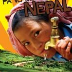 På vei mot et nytt Nepal