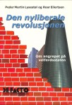 Den nyliberale revolusjonen