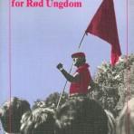 Organisasjonshåndbok for Rød ungdom