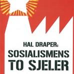 Sosialismens to sjeler