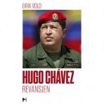 Hugo Chávez – Revansjen
