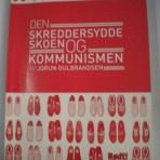 Den skreddersydde skoen og kommunismen