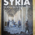 Syria – en stor krig i en liten verden
