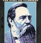Sosialismens utvikling fra utopi til vitenskap